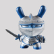 Winter_knight-fiona_ng_darthasterisk-dunny-kidrobot-trampt-287614t