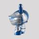 Winter_knight-fiona_ng_darthasterisk-dunny-kidrobot-trampt-287615t