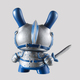 Winter_knight-fiona_ng_darthasterisk-dunny-kidrobot-trampt-287616t