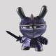 Spring_knight-fiona_ng_darthasterisk-dunny-kidrobot-trampt-287617t