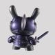 Spring_knight-fiona_ng_darthasterisk-dunny-kidrobot-trampt-287619t