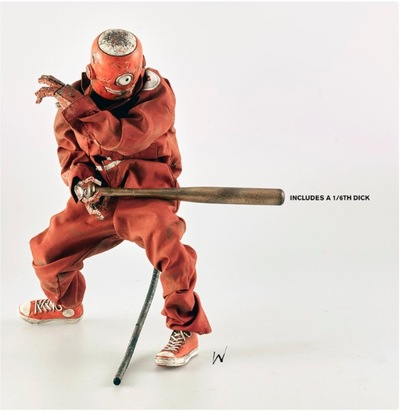 Marlon_the_nabler_guy-ashley_wood-nabler_guy-threea_3a-trampt-287621m