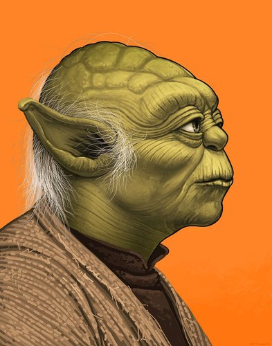 Yoda-mike_mitchell-gicle_digital_print-trampt-287644m