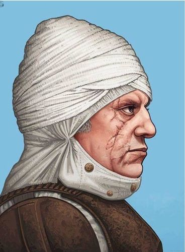 Dengar-mike_mitchell-gicle_digital_print-trampt-287646m