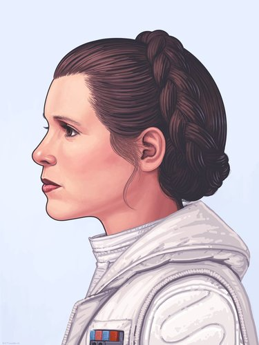 Leia-mike_mitchell-gicle_digital_print-trampt-287649m
