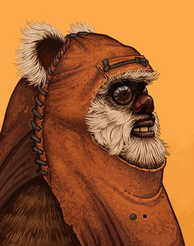 Wicket-mike_mitchell-gicle_digital_print-trampt-287650m