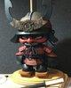 El_mempo-2petalrose-skullhead_samurai-trampt-287655t