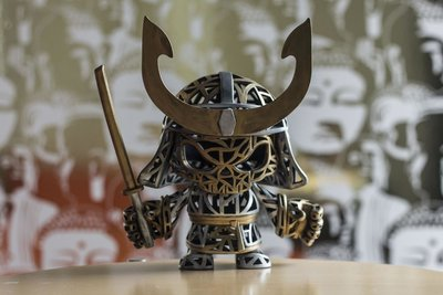 Hgp_gs-carson_catlin-skullhead_samurai-trampt-287664m