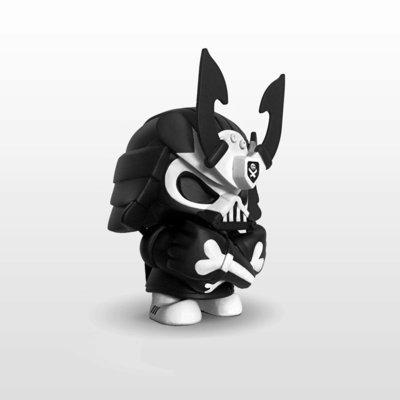 Baby_ghost-quiccs-skullhead_samurai-trampt-287688m