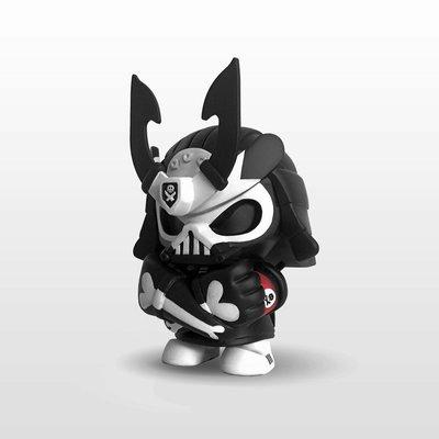 Baby_ghost-quiccs-skullhead_samurai-trampt-287689m