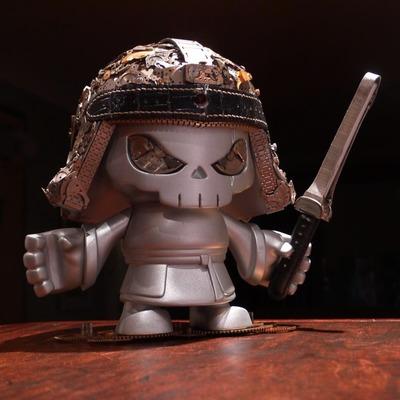Steamurai-watchparts-skullhead_samurai-trampt-287704m