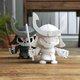 Skullhead_blank-huck_gee_jon-paul_kaiser-skullhead_samurai-pobber_toys-trampt-287707t