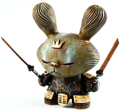 Thousand_year_blades-squink-dunny-trampt-287712m