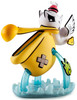 Pelicant-joe_ledbetter-pelicant-kidrobot-trampt-287723t