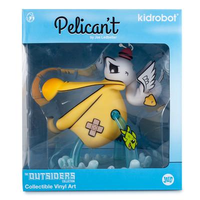 Pelicant-joe_ledbetter-pelicant-kidrobot-trampt-287724m