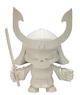 Skullhead Samurai Blank