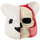 Dissected_bear_head_white-luke_chueh_clutter-dissected_bear_head-clutter_studios-trampt-287772t