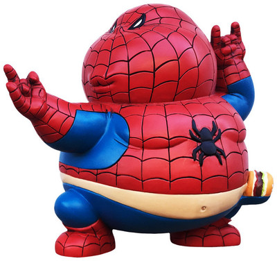 Spidey_chunky-alex_solis-chunky-self-produced-trampt-287788m