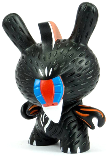 Launi-charles_rodriguez-dunny-trampt-287837m