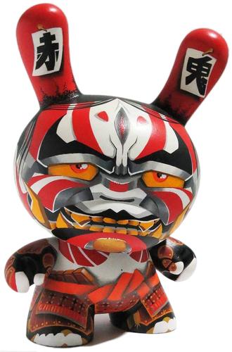 Kabuki_no_senshi-gabriel_carpio-dunny-trampt-287841m