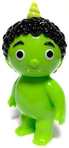 Oni_kid_-_green-cometdebris_koji_harmon-oni_kid-cometdebris-trampt-287848m