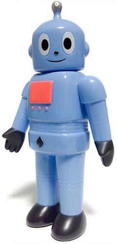 Ace_robo_-_blue-cometdebris_koji_harmon-ace_robo-cometdebris-trampt-287849m