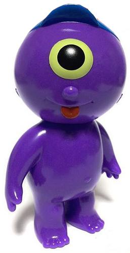 Tofu_kid_-_purple-cometdebris_koji_harmon-tofu_kid-cometdebris-trampt-287850m