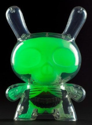 The_visible_dunny_gid-jason_freeny-dunny-kidrobot-trampt-287857m