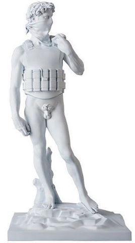 Suicide_man_statue-banksy-suicide_man_statue-medicom_toy-trampt-287860m