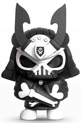 Baby_ghost-quiccs-skullhead_samurai-trampt-287863m