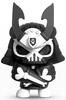 Baby_ghost-quiccs-skullhead_samurai-trampt-287863t