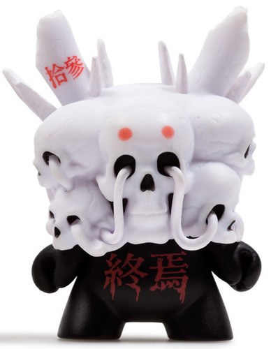 Death_-_black_variant-godmachine-dunny-kidrobot-trampt-287868m
