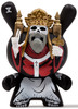 The_hierophant-jon-paul_kaiser-dunny-kidrobot-trampt-287871t