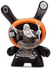 The_fool-jon-paul_kaiser-dunny-kidrobot-trampt-287873t