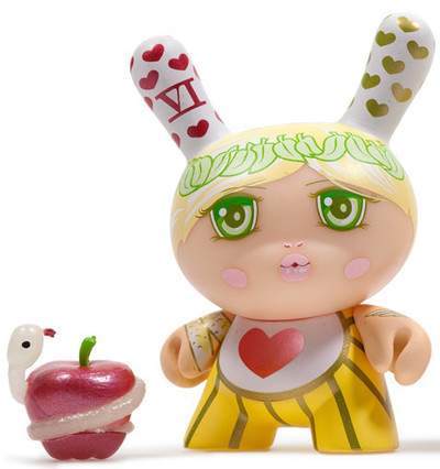 The_lovers-camilla_derrico-dunny-kidrobot-trampt-287877m