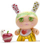 The_lovers-camilla_derrico-dunny-kidrobot-trampt-287877t
