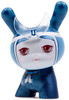 The_high_prestess-camilla_derrico-dunny-kidrobot-trampt-287878t
