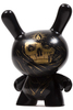 The_hermit-jryu_jryu-dunny-kidrobot-trampt-287880t