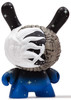 The_sun__the_moon-jryu_jryu-dunny-kidrobot-trampt-287881t