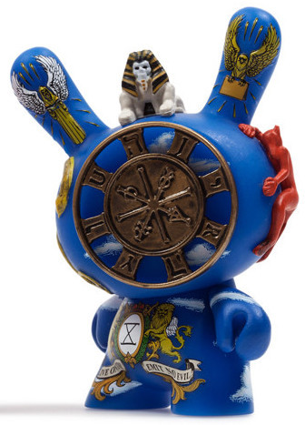The_wheel_of_fortune-jryu_jryu-dunny-kidrobot-trampt-287882m