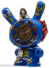 The_wheel_of_fortune-jryu_jryu-dunny-kidrobot-trampt-287882t