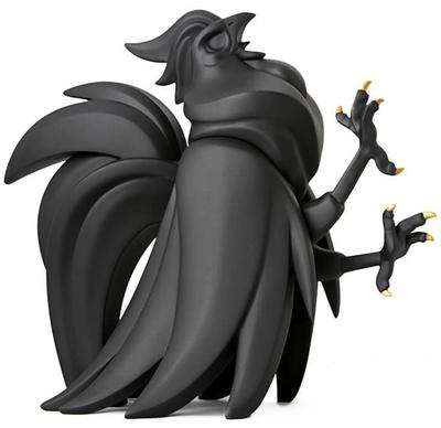 Tabuh_rah-colus-rooster-self-produced-trampt-287899m
