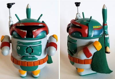 Boba_fett-dmo-android-trampt-287906m