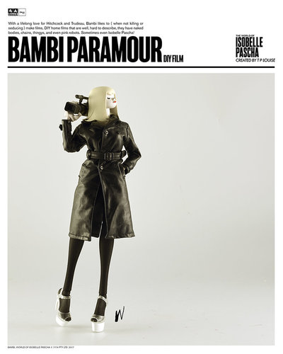 Bambi_paramour_diy_film-ashley_wood-isobelle-threea_3a-trampt-287909m