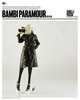 Bambi_paramour_diy_film-ashley_wood-isobelle-threea_3a-trampt-287909t
