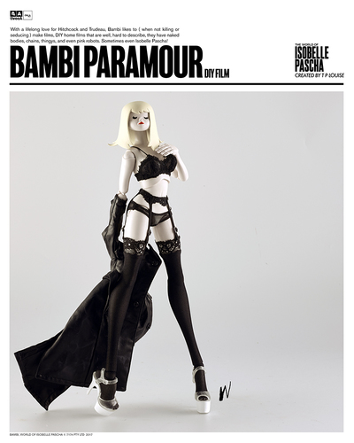 Bambi_paramour_diy_film-ashley_wood-isobelle-threea_3a-trampt-287910m
