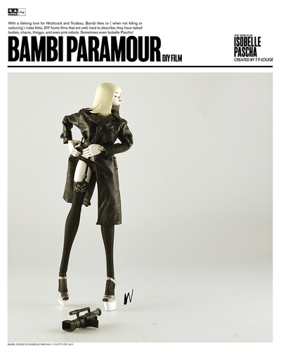 Bambi_paramour_diy_film-ashley_wood-isobelle-threea_3a-trampt-287911m
