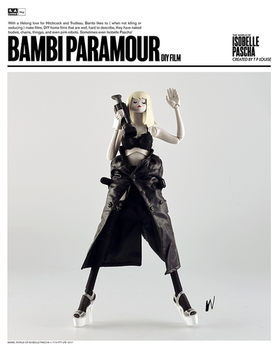 Bambi_paramour_diy_film-ashley_wood-isobelle-threea_3a-trampt-287912m
