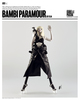 Bambi_paramour_diy_film-ashley_wood-isobelle-threea_3a-trampt-287912t