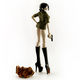Jungle_swinger_lizbeth-ashley_wood-isobelle-threea_3a-trampt-287913t